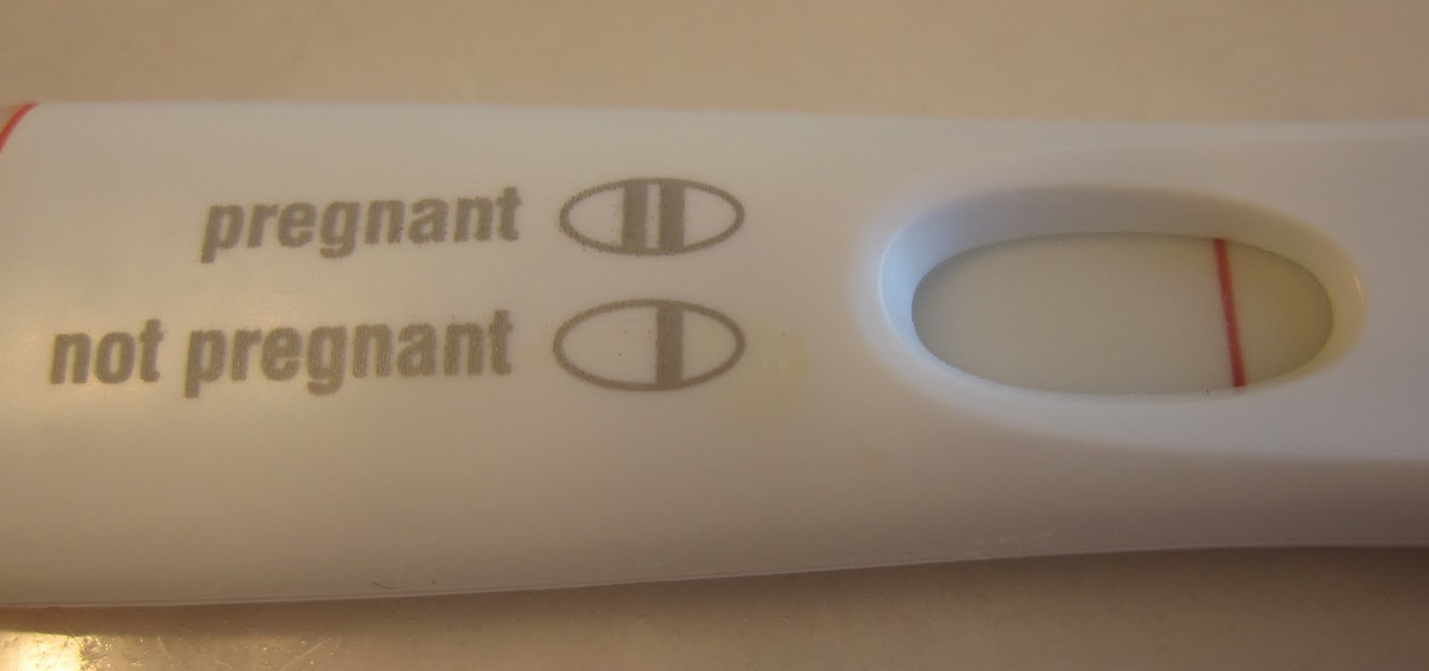 negativepregnancy-test