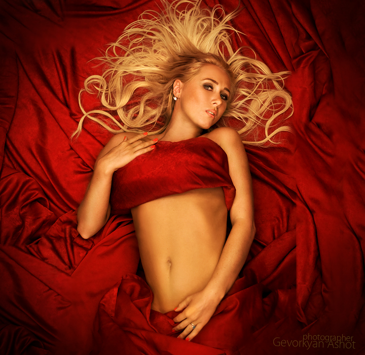 red colour color of passion
