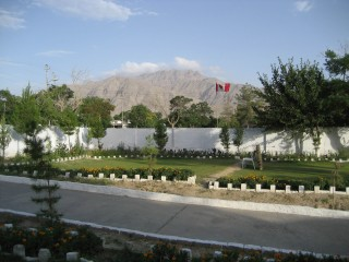 quetta balochistan road 4 (2)