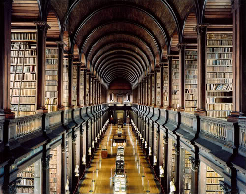 Trinity_College_Library_Dub