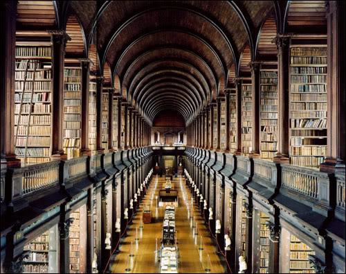 Trinity_College_Library_Dub