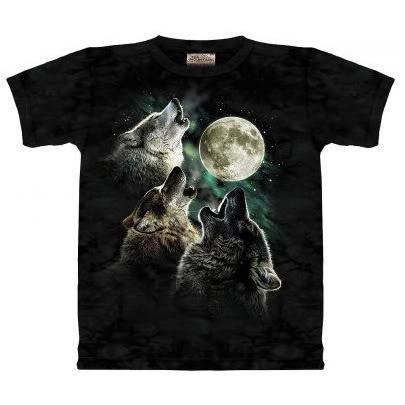 threewolfshirt