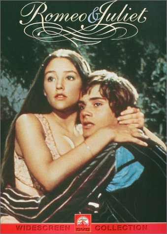 zefferelli olivia hussey child pornography ?