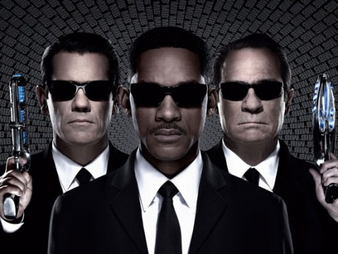 will smith tommy lee jones josh brolin
