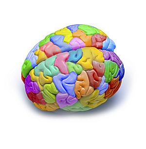 drug interaction side effects tremors trembling medication