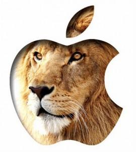 mac book pro operating system weird