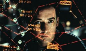air traffic controller best actor