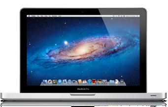 2.9ghz 8GB ram shiny light sexy apple