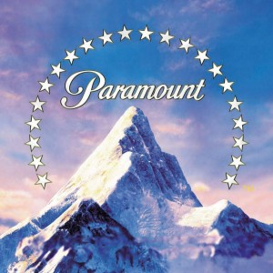 stars mountain logo high res