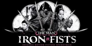 film poster film soundtrack image
