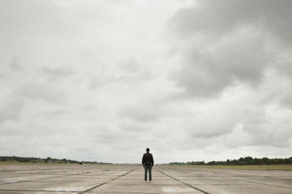 airport left behind missed flight