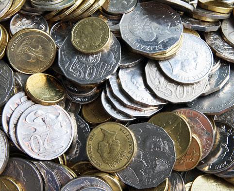 schrappers piggy bank money box cash in
