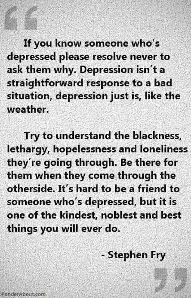 stephen-fry-depression quote