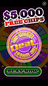 four words one pic ugly advertisement wheel deal