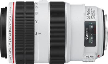 EF70-300mm-f4-56L-IS-USM