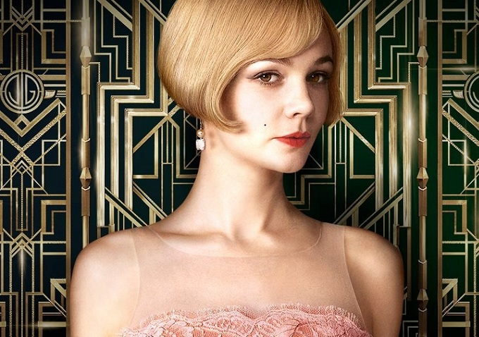 The-Great-Gatsby Katie Holmes