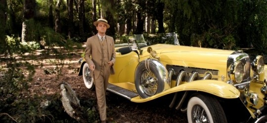 the-great-gatsby-podcast-e1368812928411