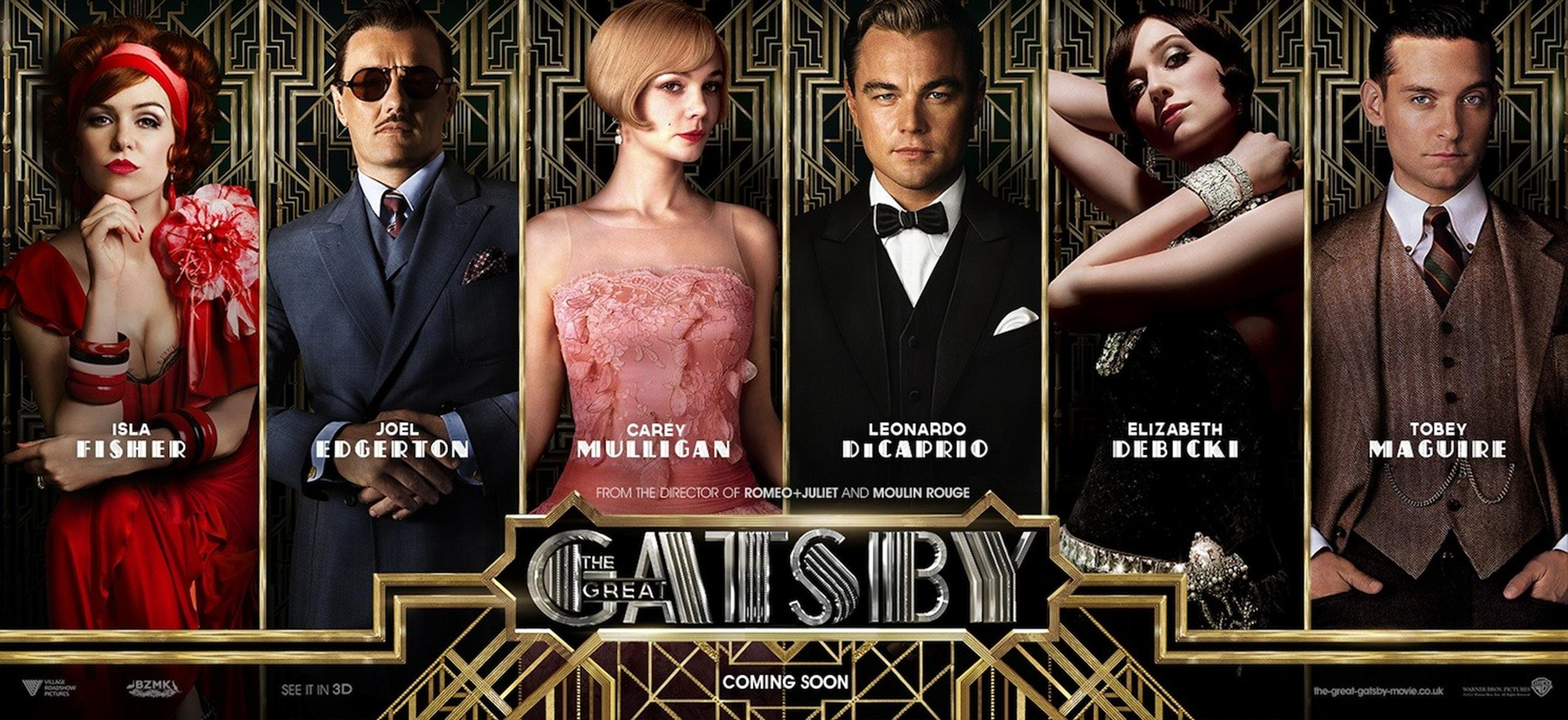 the-great-gatsby-poster-1
