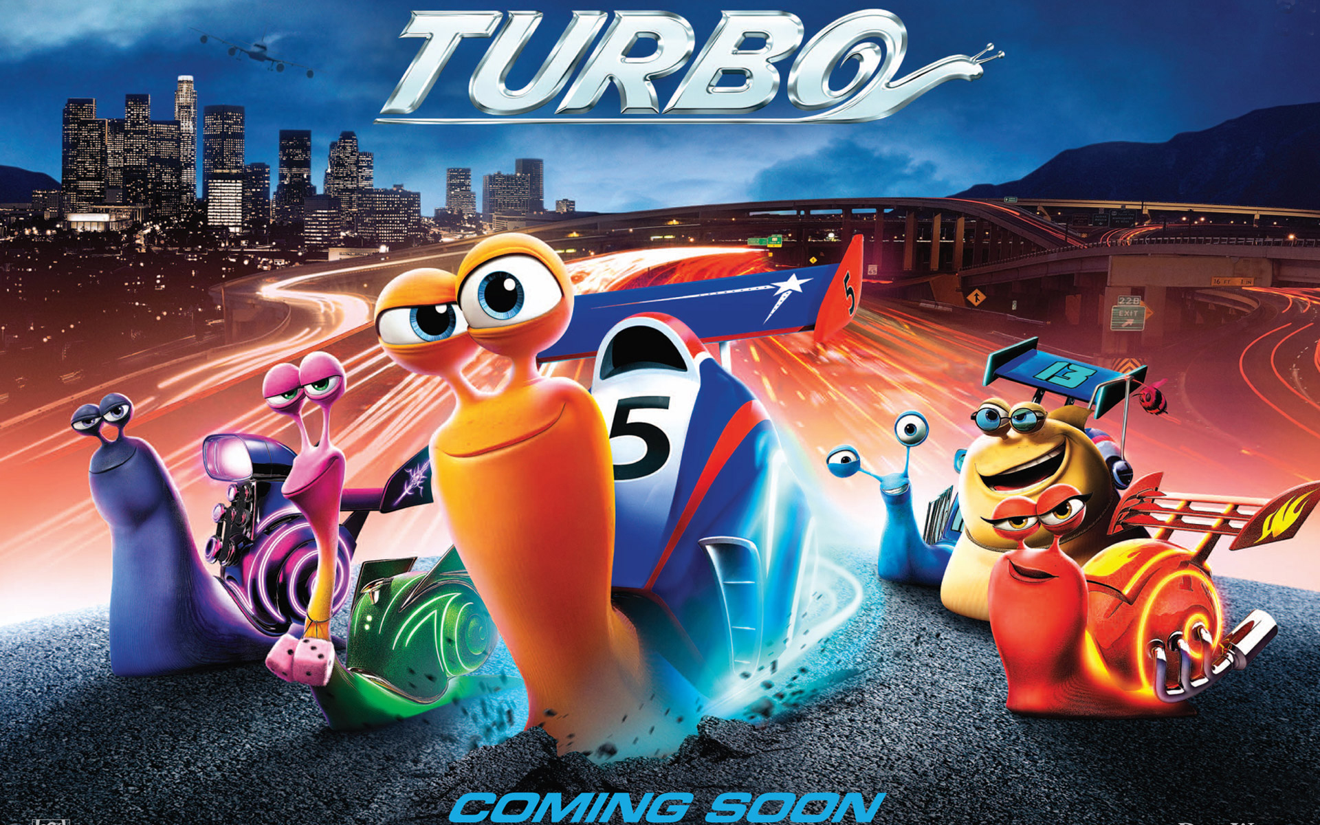 Turbo-HD-Wallpaper-1
