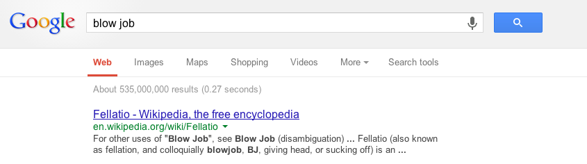 blow job blowjob fellatio google search