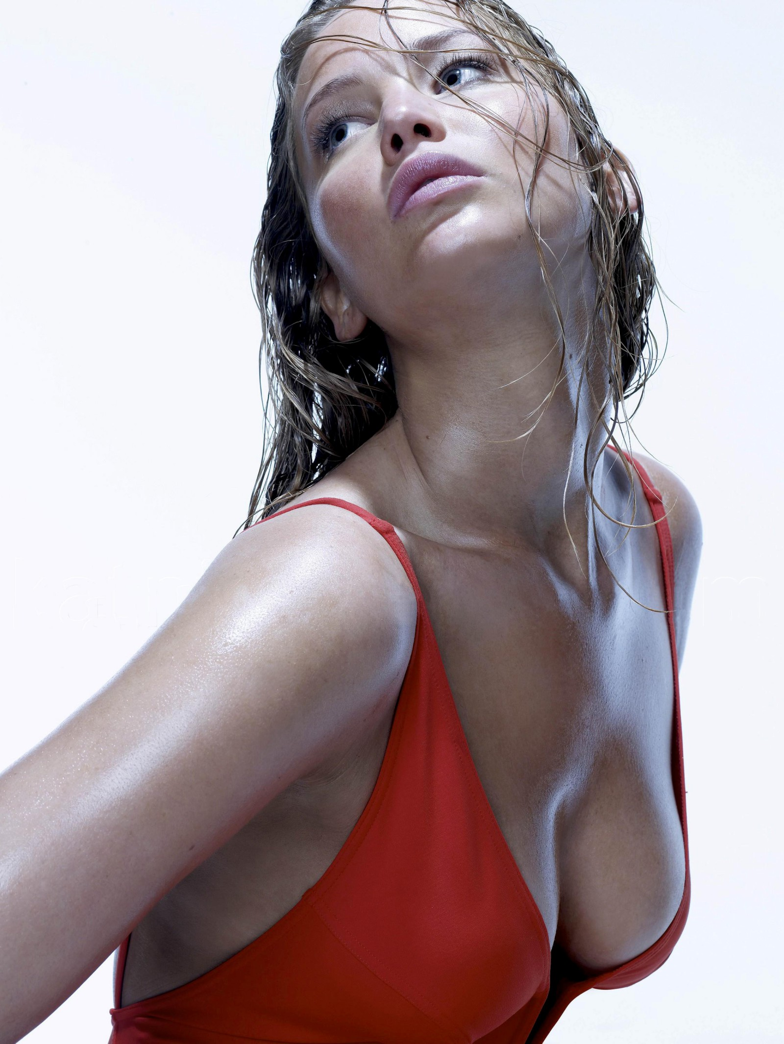 JenniferLawrence-boobs tits side esquire01