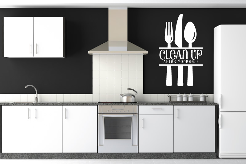clean-up-wall-art-stickers-01-02