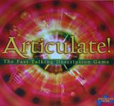 game articulate