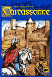 game carcassonne