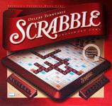 game scrabble 1