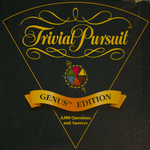 game trivial pursuit