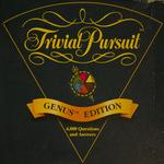 game trivial pursuit