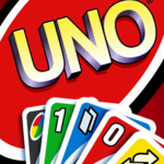 games uno again