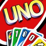 games uno again