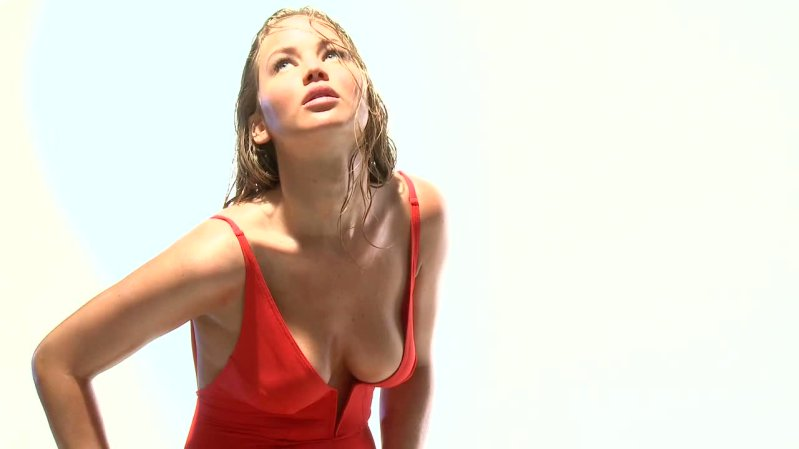 jennifer lawrence boobs3
