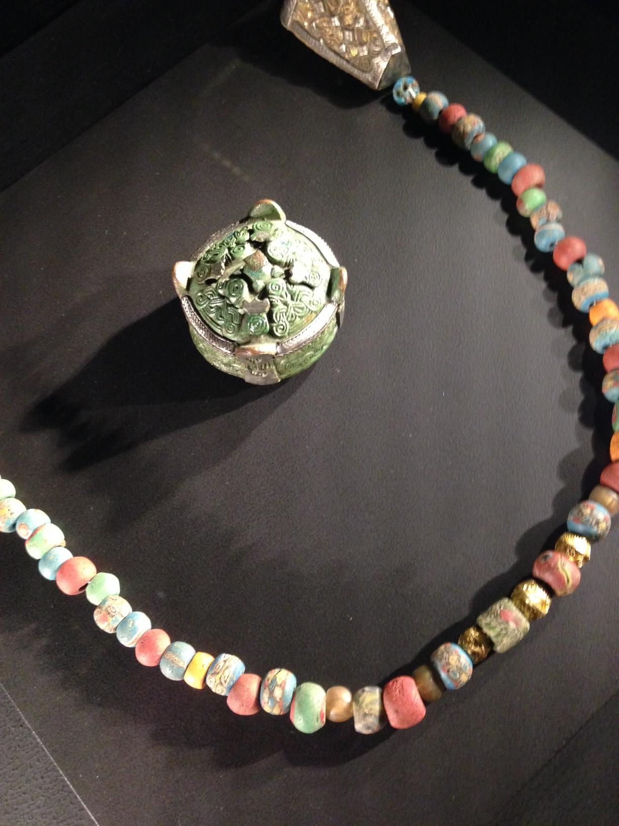 viking beads 1