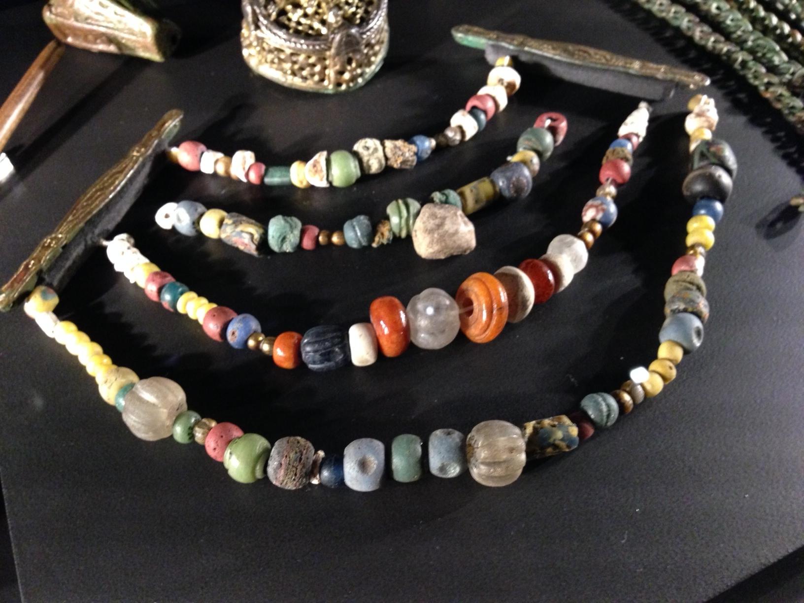 viking beads 2