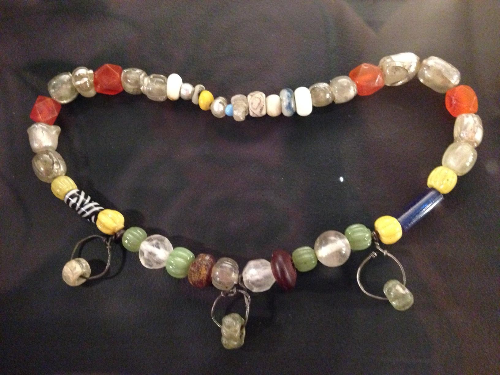 viking beads 3