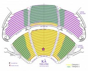 ka-seating chart
