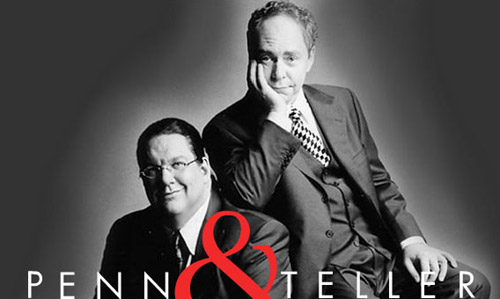 penn_and_teller-blog-image