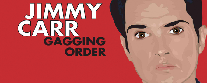 Jimmy-Carr-header