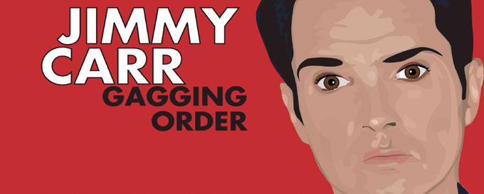 Jimmy-Carr-header