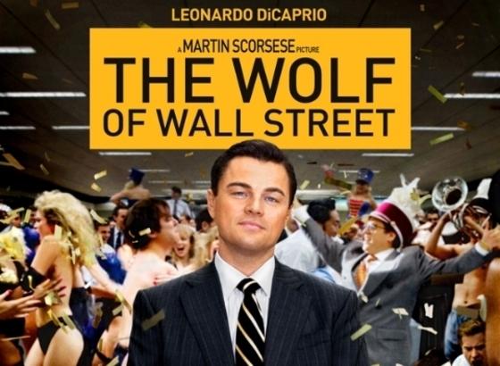 WolfWallStreetPoster2