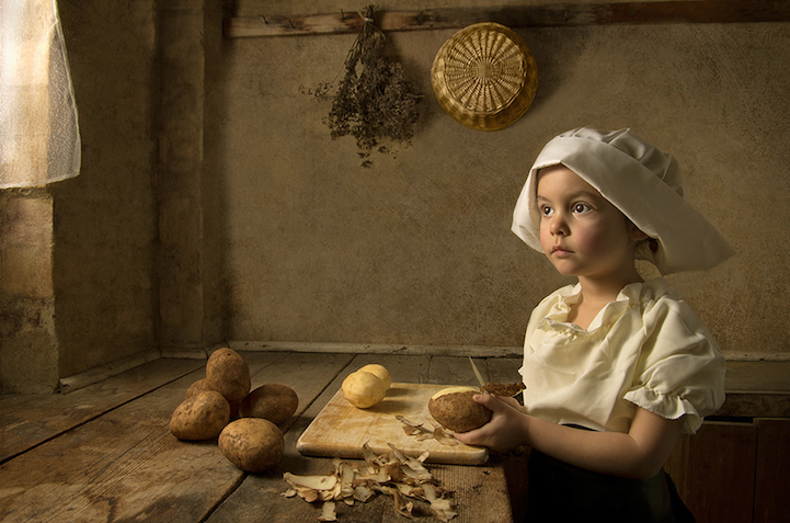 bill gekas daughter 1