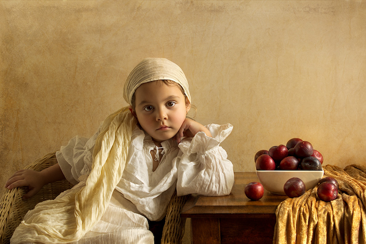 bill gekas daughter 2