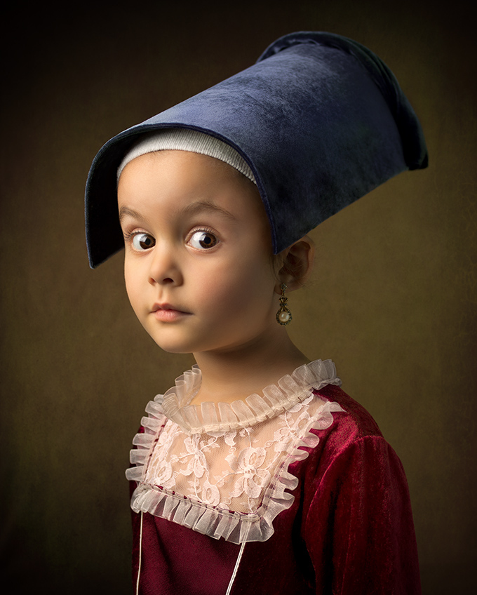 bill gekas daughter 7
