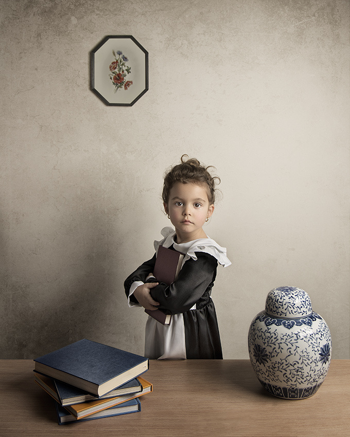 bill gekas daughter10