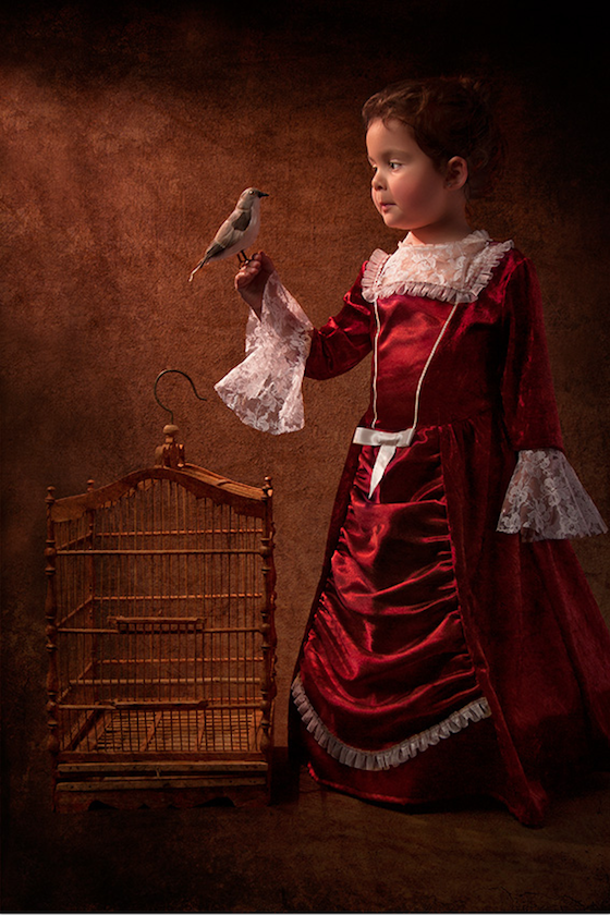 bill gekas daughter11