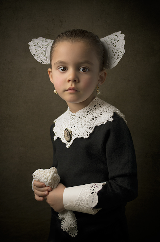 bill gekas daughter12