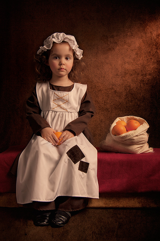bill gekas daughter13