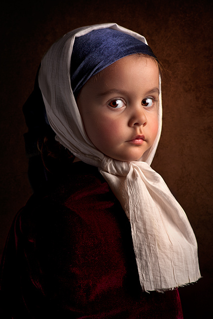 bill gekas daughter14